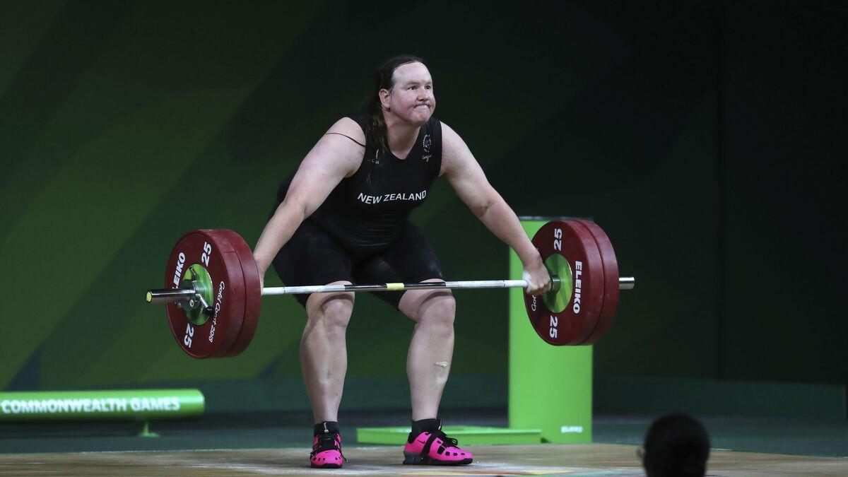 novi zeland osvojio zlato na olimpijskim igrama u tokiju, mjesec dana prije početka igara... 1082827645_0:0:3228:1816_1200x0_80_0_1_305147c90daa1f46f0bb311bbf22d829