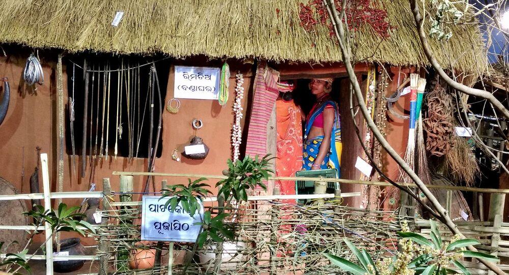 Bonda House