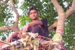 Ramavath Shiva