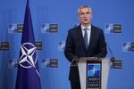 Stoltenberg: NATO Does Not See China as Adversary, Will Include Beijing in New Strategy