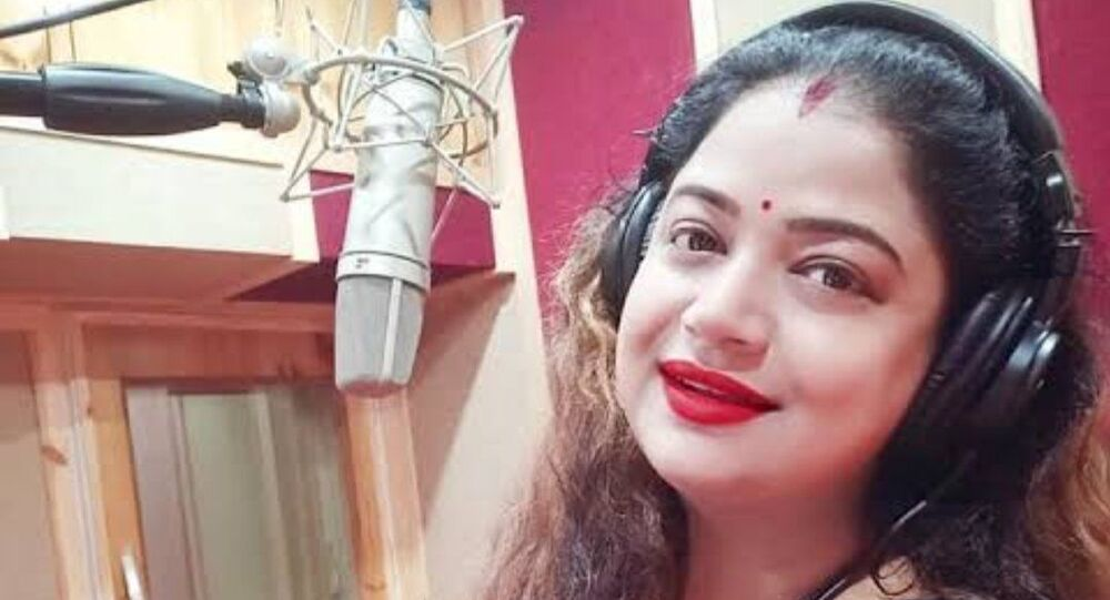 Tapu Mishra dies at 36