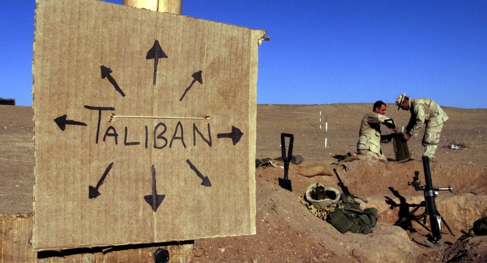 US troops to withdraw from Afghanistan.