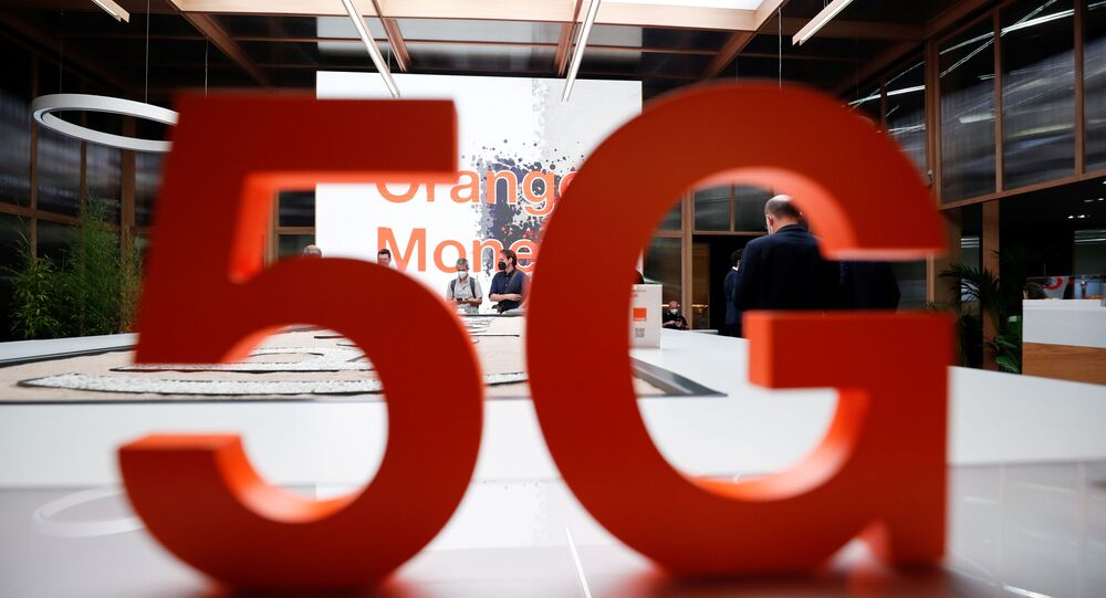 Hundreds of South Korean 5G Users Reportedly Launch Lawsuit Against Mobile Providers