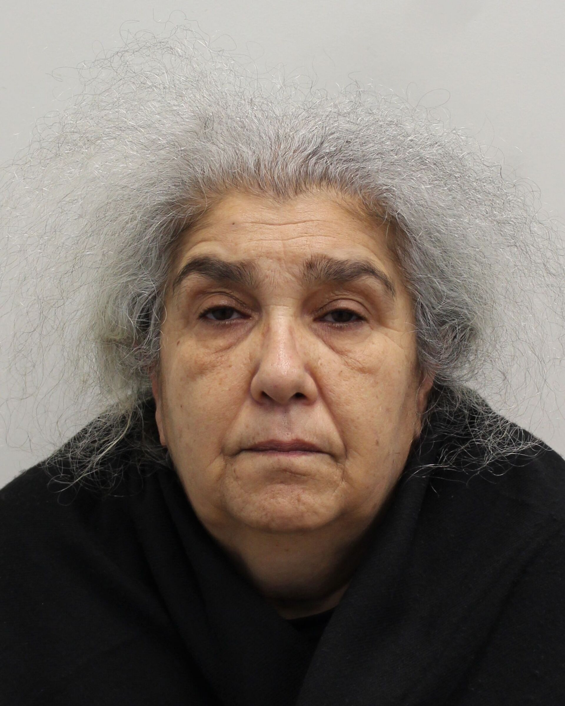 Lulu Lakatos, who posed as a gemologist to steal diamonds - Sputnik International, 1920, 07.09.2021