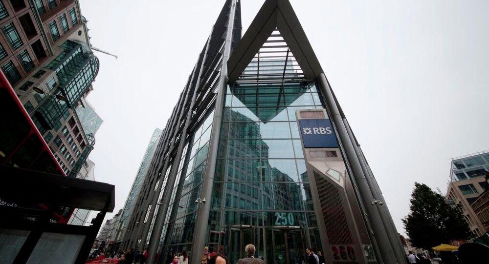 Britain Banks Fines