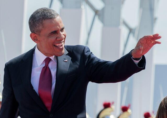 All the necessary security arrangements will be put in place in India ahead of US President Barack Obama's visit to the country, the Indian Minister of State for Home Affairs said Monday.