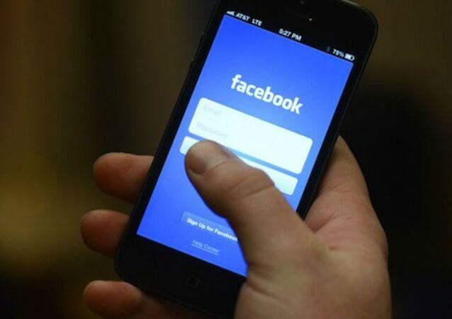 facebook-mobile-app-640x340