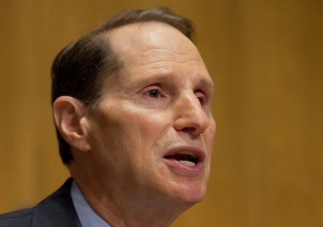 Senator Ron Wyden is a leading critic of torture and other national security overreach. He's set to introduce legislation next year designed to ensure that the US government never tortures again.