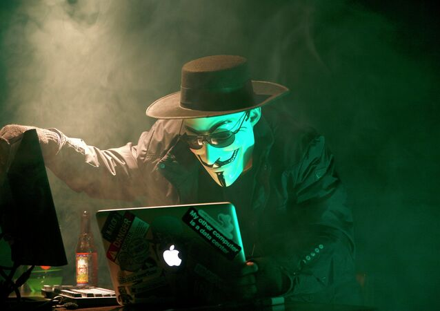 Hackers have demonstrated time and again that they're capable of breaching almost any firewall.