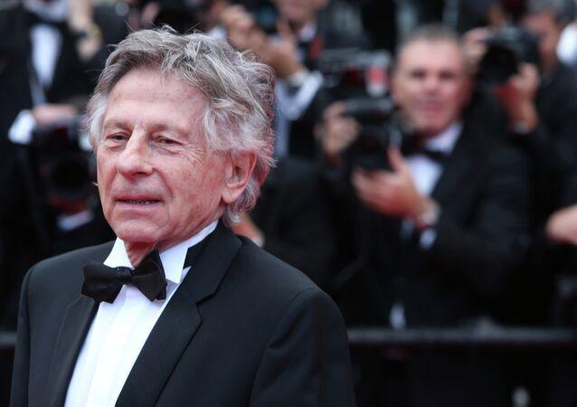 The United States has asked Poland to extradite filmmaker Roman Polanski.