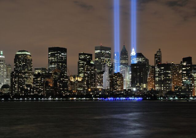 The direct economic loss after 9/11 has been estimated at $80-90 billion