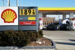While an oil surplus has led to the lowest gas prices in years for American consumers, it also has caused layoffs for workers in the U.S. oil industry.