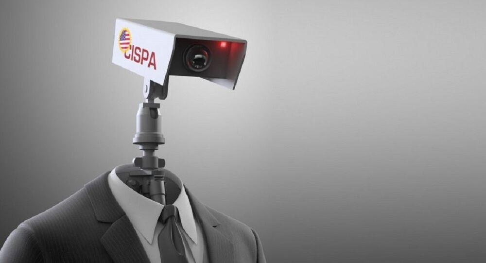 CISPA NSA robot agent
