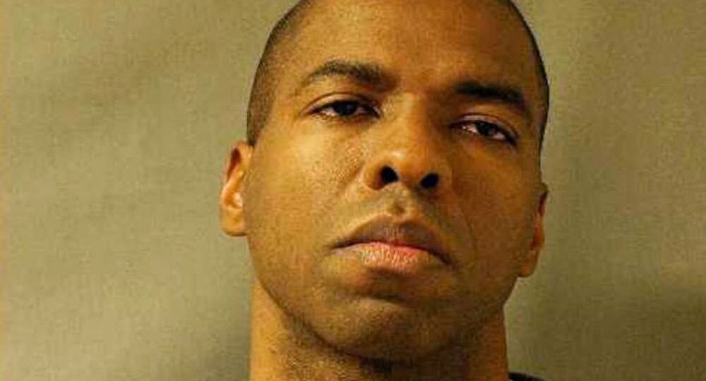 Former CIA officer Jeffrey Sterling is accused of leaking details of a botched operation to journalist James Risen, who chronicled the failed mission in his 2006 book, State of War. Attorneys will not force Risen to testify about his confidential sources during Sterling's trial.