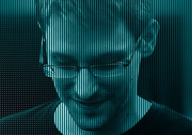 """Citizenfour,"" the documentary detailing Edward Snowden's NSA leaks, has received a nomination for Best Documentary Feature."