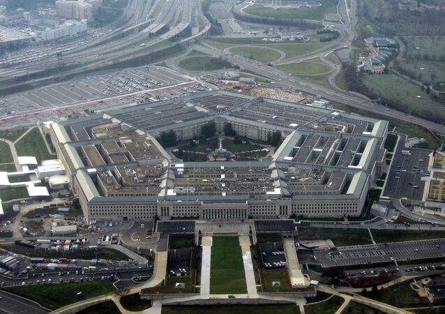 The Pentagon has started calling retired generals to warn that their information has been broadcast by terrorist sympathizers.