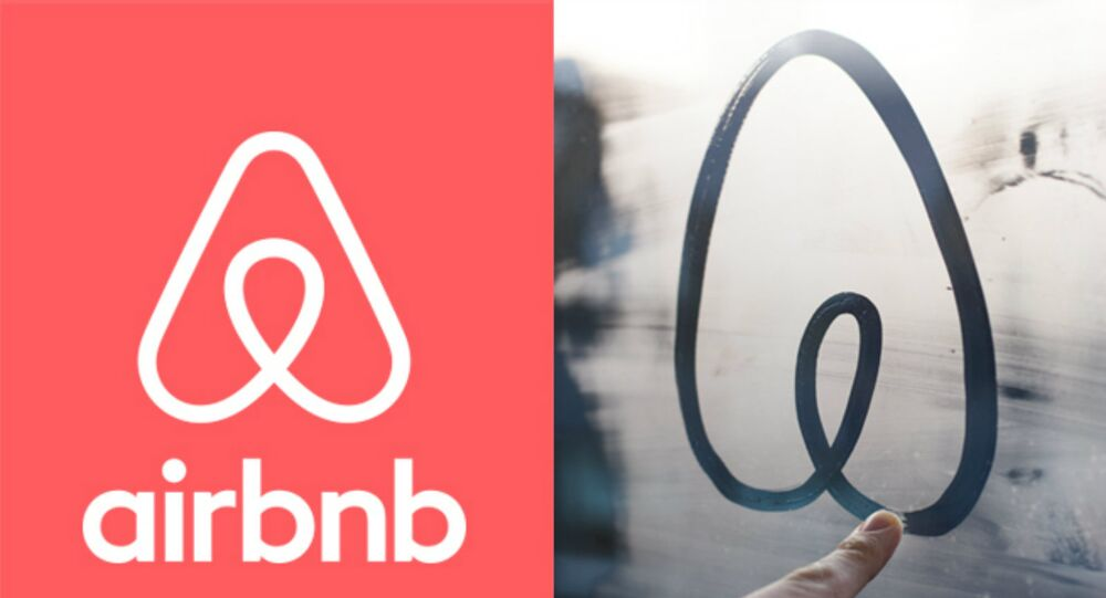 Airbnb has much controversy in New York in their short term rentals
