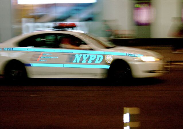 NYPD has spent thousands of dollars on steak dinners, hallucinogenic mushrooms and jet skis