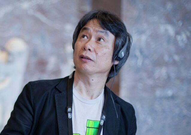 shigeru-miyamoto-louvre-nintendo