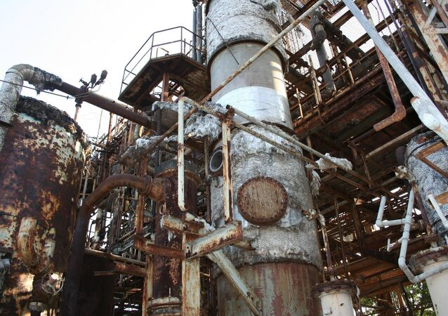 The US giant Dow Chemical Company must respond to a court summons and show up on Saturday at a court in Bhopal, India in relation to criminal charges on the 1984 gas disaster