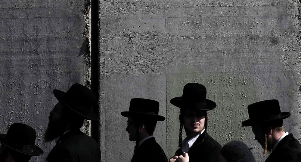 Last week's anti-Semitic attack in a Paris kosher supermarket was a watershed for French Jews as they now no longer feel safe or French