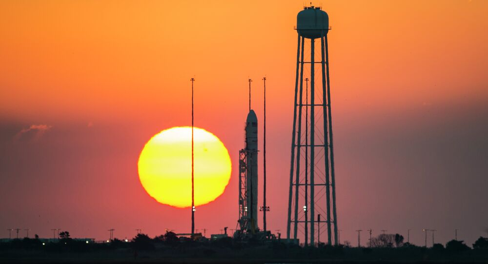 US manufacturer of Antares spacecraft, crashed in November while on the mission to International Space Station (ISS), will complete remaining cargo flights to the ISS by the end of 2016, Orbital Sciences Corporation has announced.