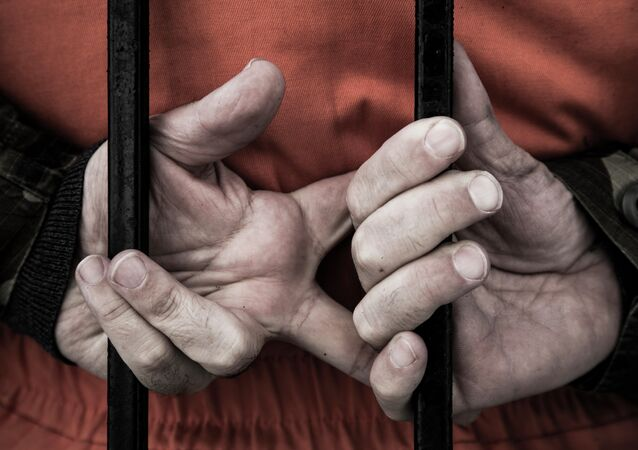 Off-books interrogation site 'abides by all laws' - Chicago Police