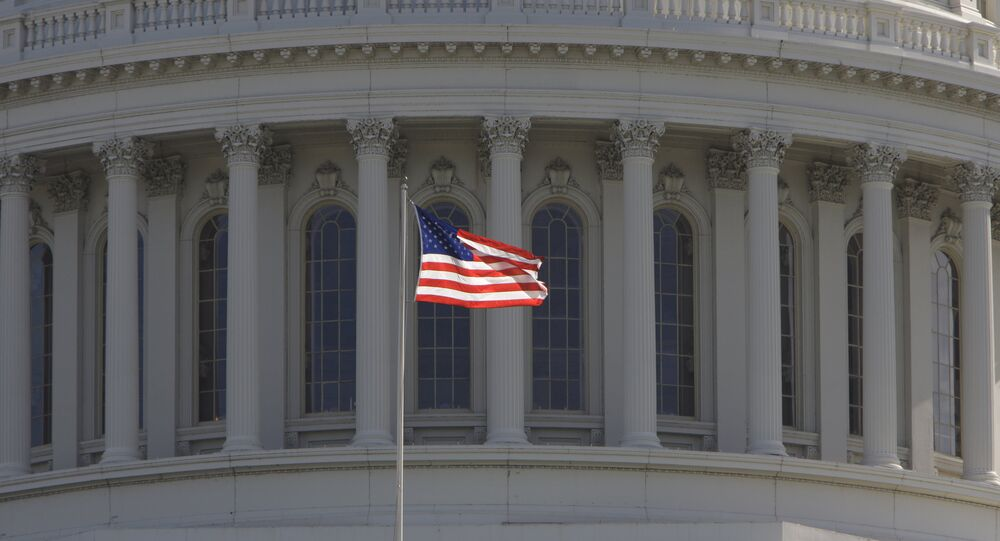United States Imposes New Sanctions on Iran