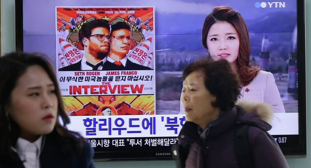 A hacking scandal involving Sony, North Korea, and an insensitive movie has turned into a minor diplomatic firestorm over the course of a single month