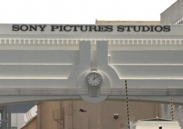 Sony Pictures Will Release the The Interview. Footage From the Movie