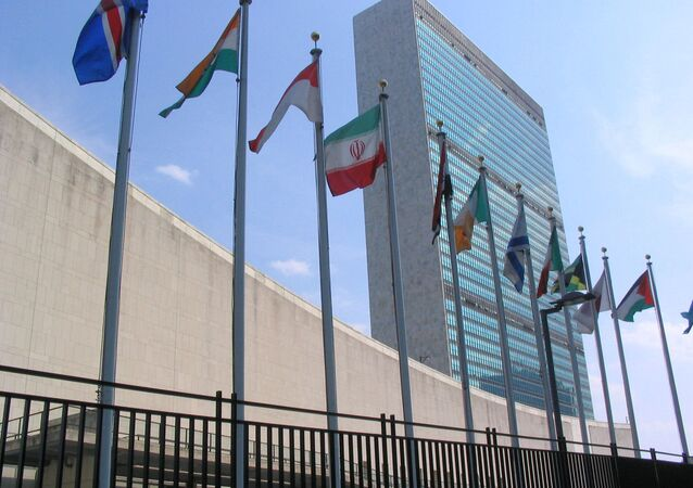 The United Nations will allocate additional $100 million to provide vital assistance to the African countries and North Korea, the UN Office for the Coordination of Humanitarian Affairs (OCHA) said on Friday.