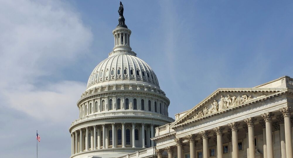 Experts claim that increasing US federal borrowing limit is beneficial for the overall US economy, however it can have political repercussions.