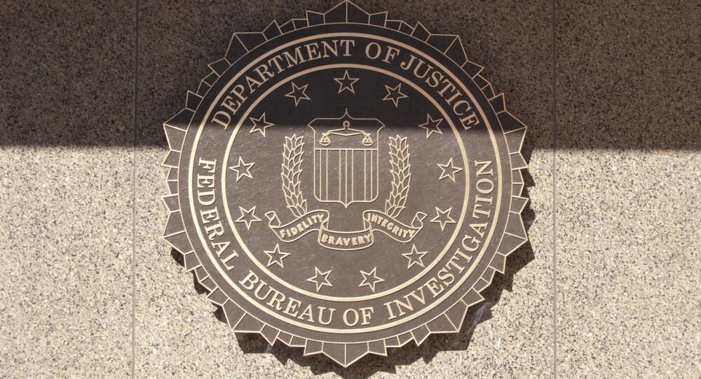 Hundreds of FBI employees with international ties are subjected to harsh and, some say, discriminatory surveillance