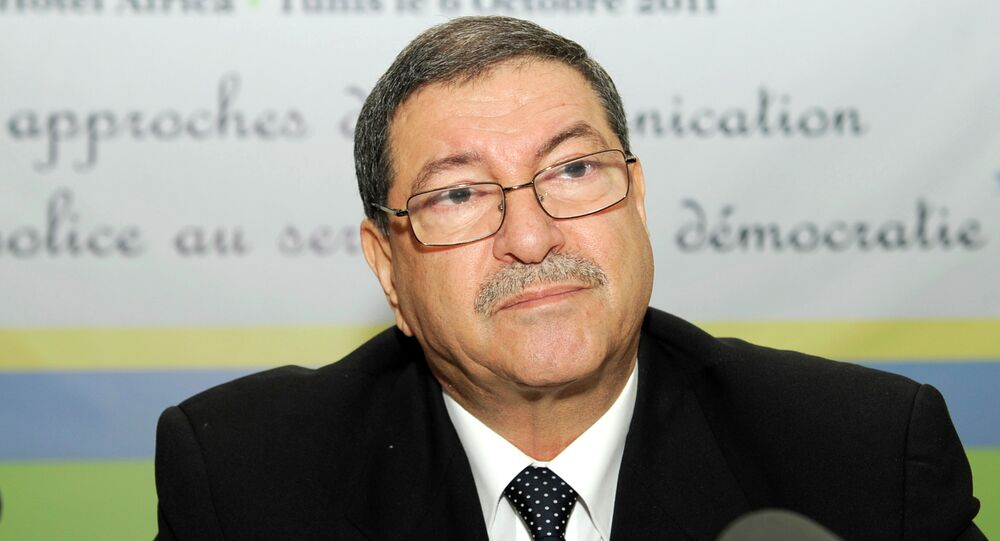 Former Interior Minister Habib Essid has been appointed Prime Minister of the Tunisian Republic, parliament speaker Mohamed Nacer told France 24 TV Channel Monday.