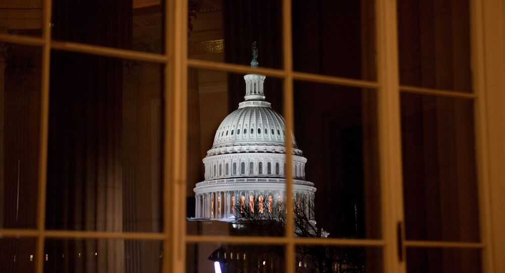 The Terrorism Risk Insurance Act (TRIA) passed by the US Senate this week will protect Americans from the financial risk of terrorist attacks