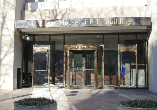 A 2012 report from the Justice Department's inspector general shows that the FBI has been conducting warrantless data surveillance for years.