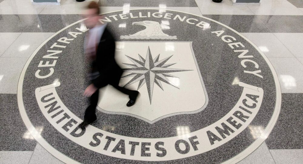 The CIA's accountability board found the intelligence agency did not illegally spy on Senate staffers conducting an investigation into the agency's enhanced interrogation techniques
