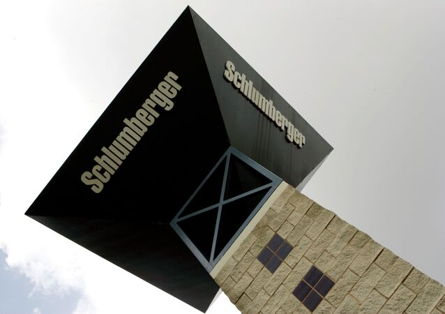 The world's largest oil service company Schlumberger will cut 9,000 jobs
