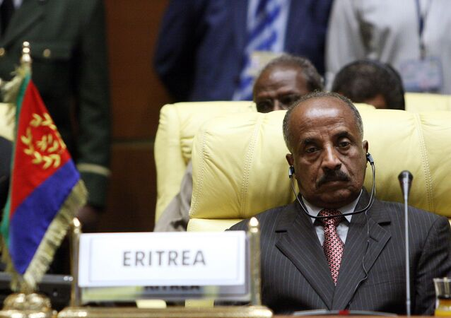 African Union summit of heads of state and government in Sirte