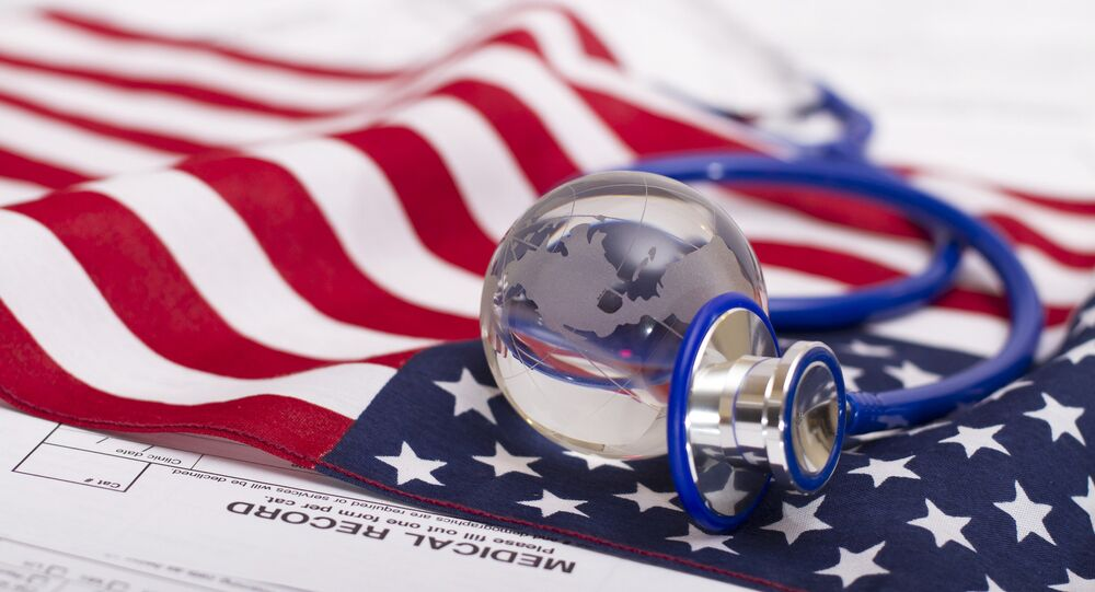 Five years of Obamacare have only brought the American people reduced choices in doctors, soaring medical costs and out of control additional financial penalties