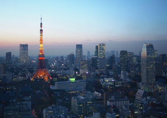 At last month's World Economic Outlook briefing, experts from the IMF cast doubts regarding Japan's growth prospects for 2015, citing disappointing private domestic and foreign demand.