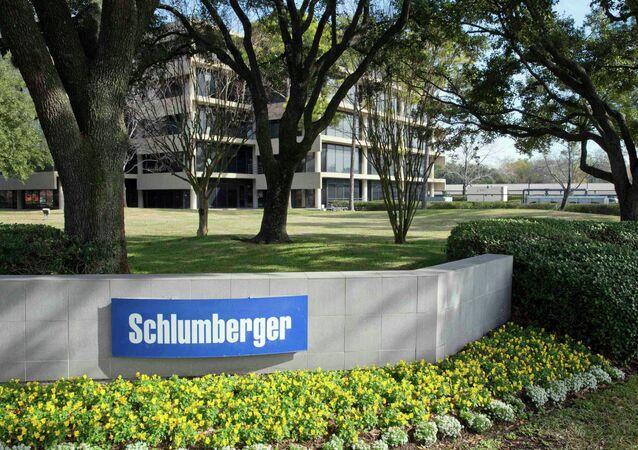 Schlumberger Corporation