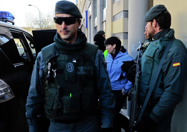 Politicians and residents in the Barcelona area are calling for a renewed inquiry into 2006 clashes in the city between police officers and local citizens in light of a newly released documentary claiming that the police tortured the suspects, the Guardian reported Tuesday.