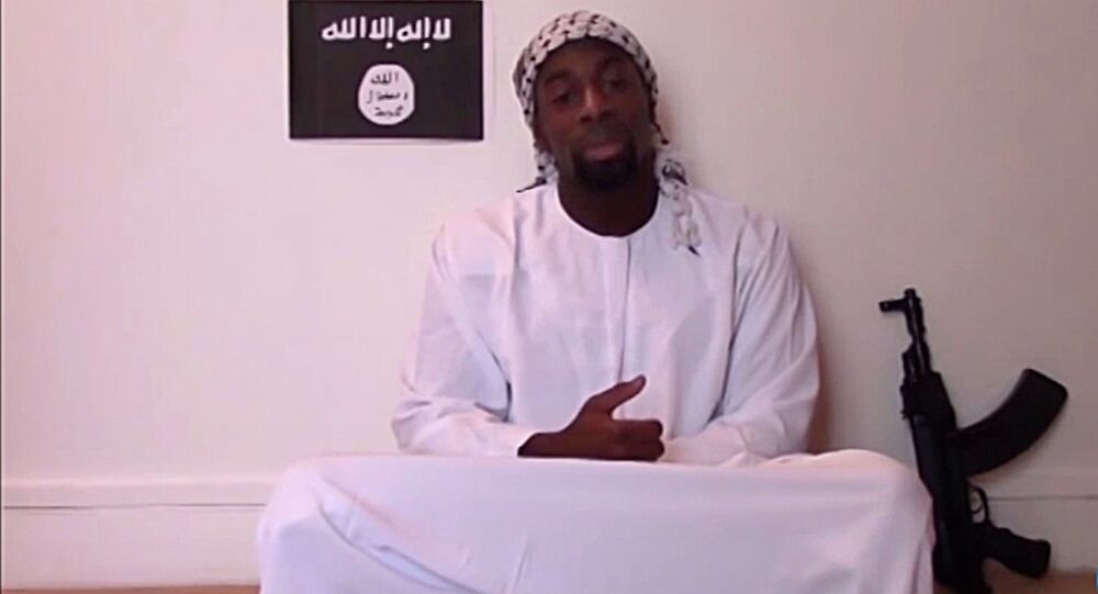 Mali's authorities have refused to bury Amedi Coulibaly, who shot hostages he had taken in Paris and was subsequently killed by French security forces during a special operation on January 9