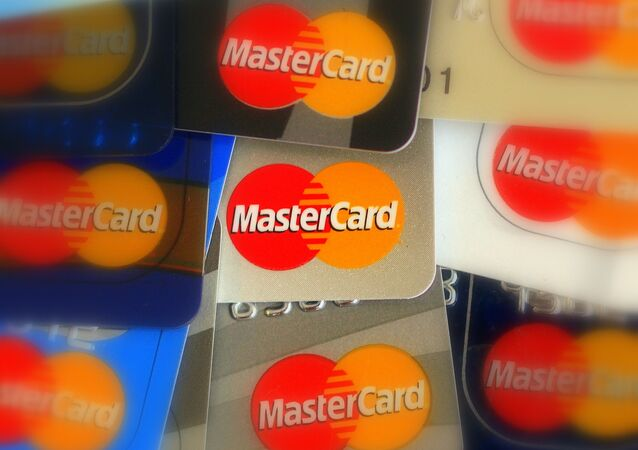 MasterCard will unblock US-issued credit card activities in Cuba starting March: the corporation