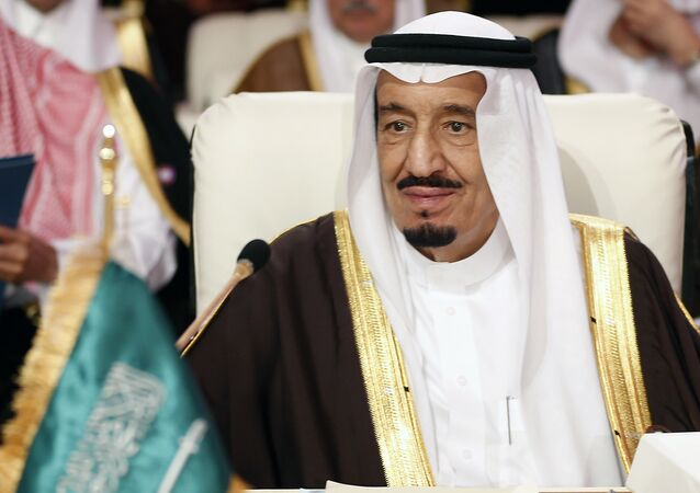 """According to expert, the country's new king, Salman bin Abdulaziz Al Saud, is even more """"traditional"""" than the previous ruler"""