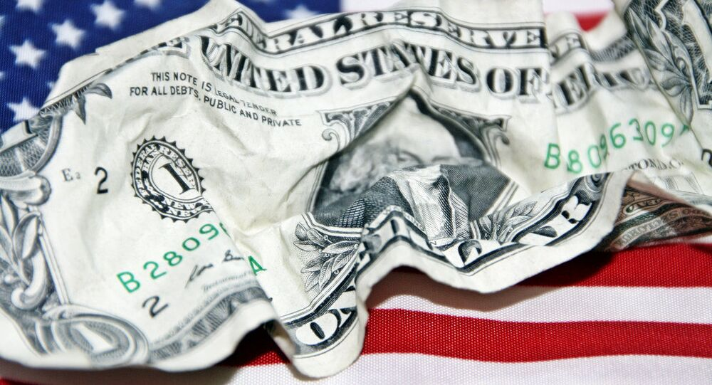 Iran no longer uses the US dollar in foreign trade transactions, replacing it with other currencies