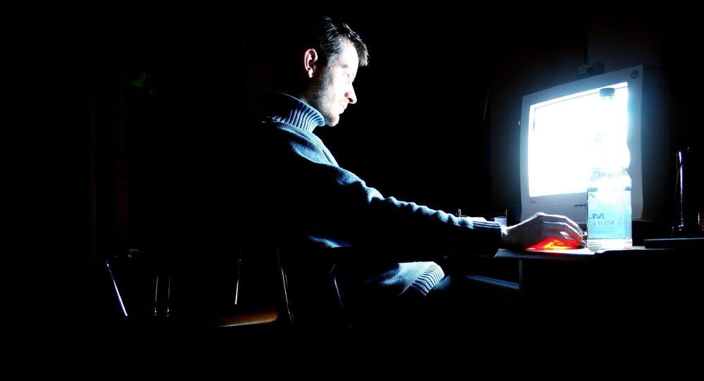 This rise in the incidence and severity of cyber-attacks is very concerning to the United Nations and to all of us