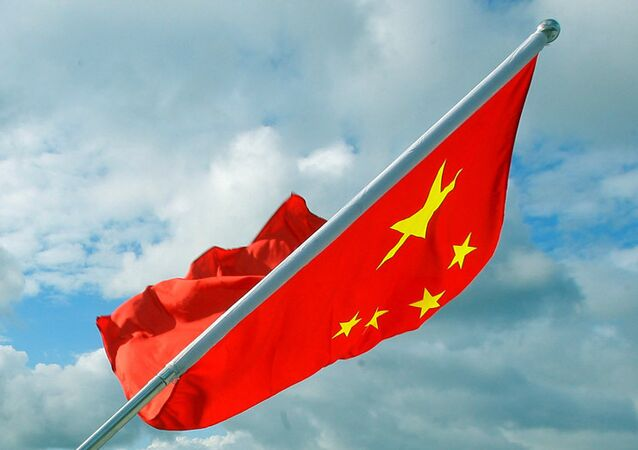 China opens Consulate-General in Russia's Siberia