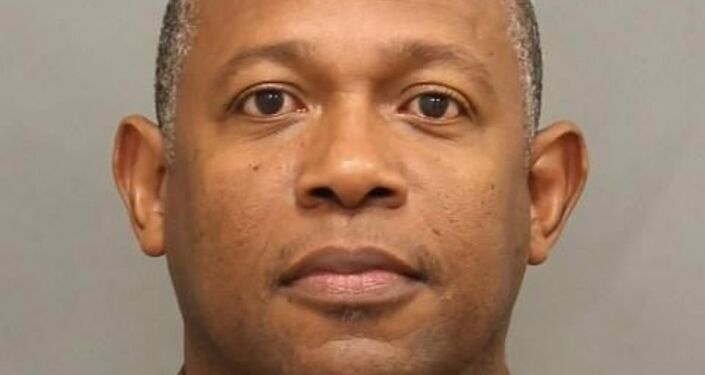 Pastor Wayne Marlon Jones arrested and charged for sexual assault during exorcism
